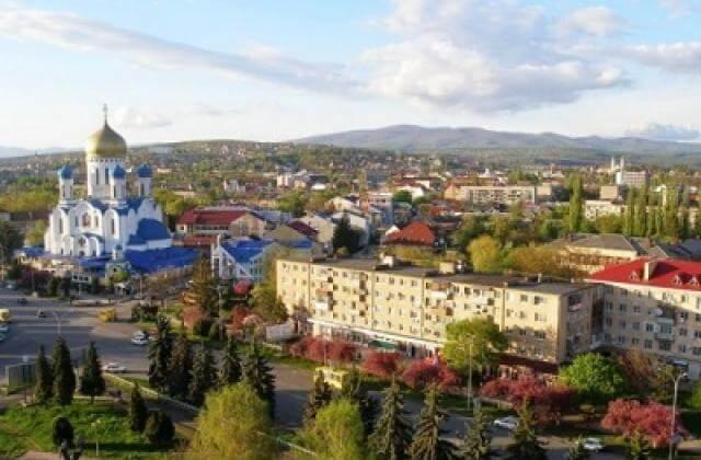 Отдых в Ужгороде
